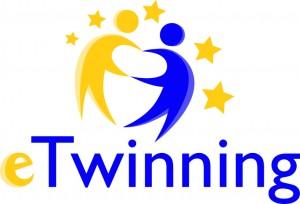 etwinning1-300x204